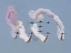 Air Show Radom 2009